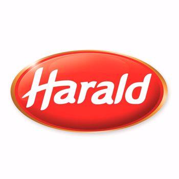 Imagem do fabricante Harald