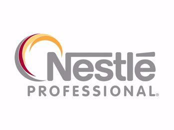 Imagem do fabricante Nestlé
