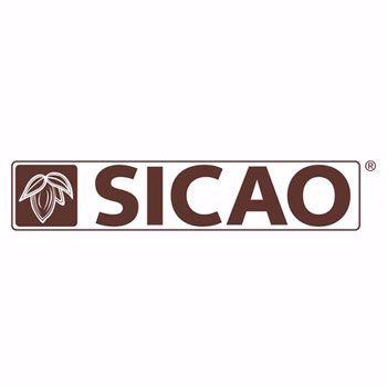 Imagem do fabricante Sicao