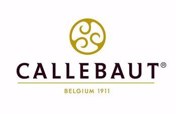 Imagem do fabricante Barry Callebaut
