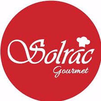 Imagem do fabricante Solrac