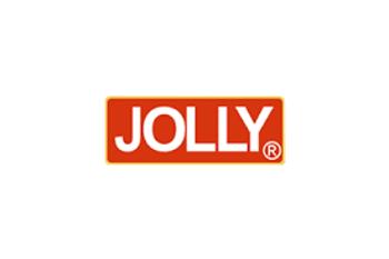 Imagem do fabricante Jolly