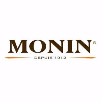Imagem do fabricante Monin